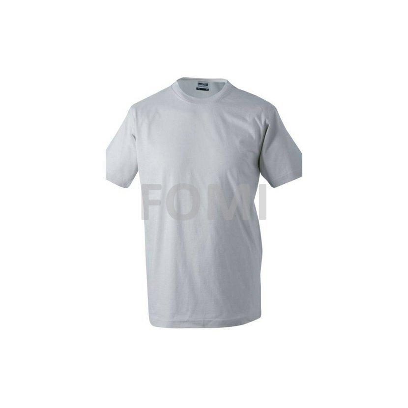 Pánské triko s krátkým rukávem f6a2f1fd99